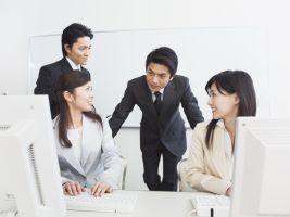 ビジネス心理-3