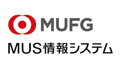 MUS情報システム
